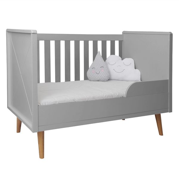 kit-quarto-infantil-retro-cinza–berco-comoda-guarda-roupa-poltrona-capri04