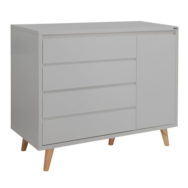 kit-quarto-infantil-retro-cinza–berco-comoda-guarda-roupa-poltrona-capri05