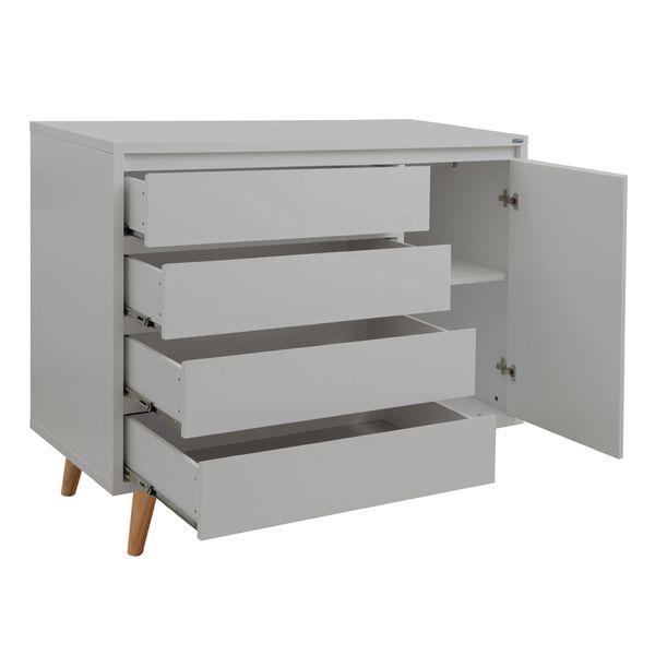 kit-quarto-infantil-retro-cinza–berco-comoda-guarda-roupa-poltrona-capri0508