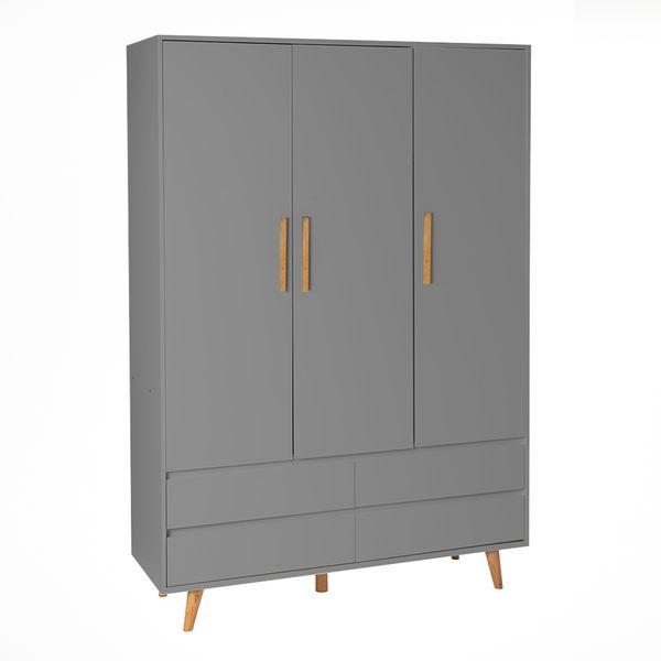 kit-quarto-infantil-retro-cinza–berco-comoda-guarda-roupa-poltrona-capri06