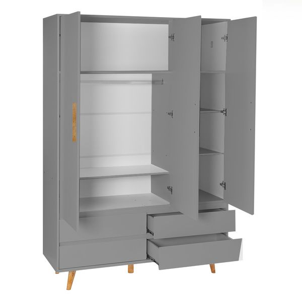 kit-quarto-infantil-retro-cinza–berco-comoda-guarda-roupa-poltrona-capri07