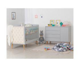 kit-quarto-infantil-retro-capitone-cinza-berco-comoda