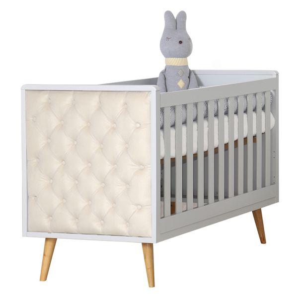 kit-quarto-infantil-retro-capitone-cinza-berco-comoda01