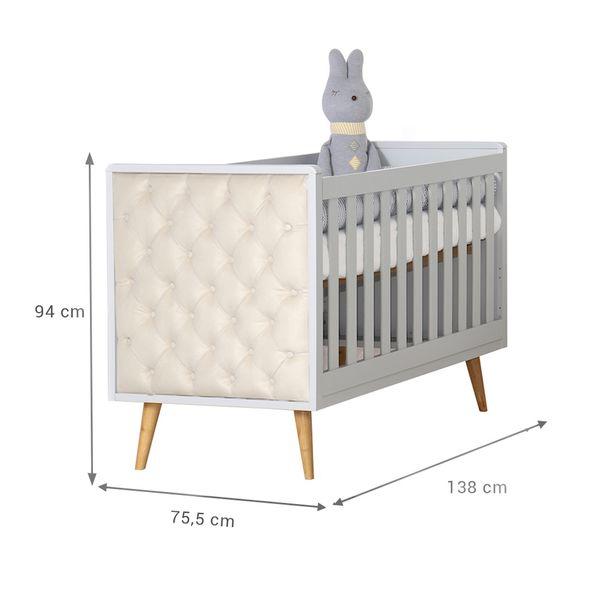 kit-quarto-infantil-retro-capitone-cinza-berco-comoda02