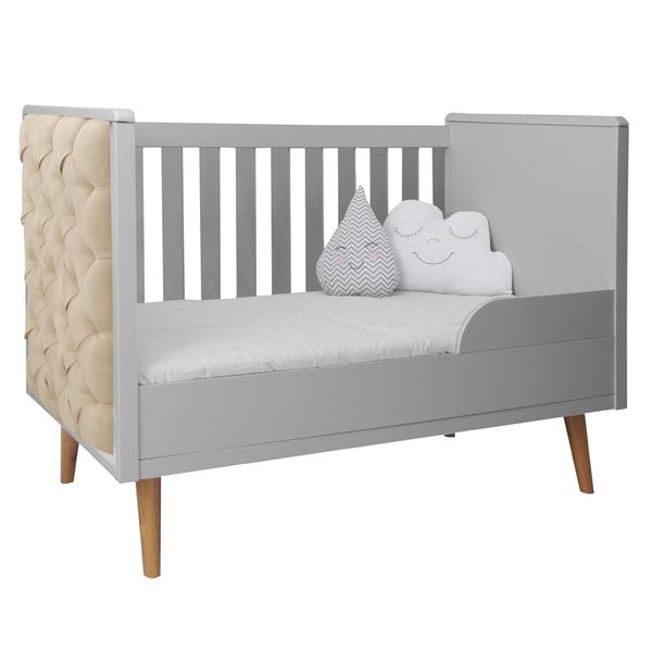 kit-quarto-infantil-retro-capitone-cinza-berco-comoda03