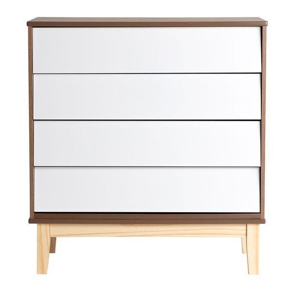 comoda-noah-4-gavetas-pes-em-madeira-natural-branco-com-mezzo-fosco2