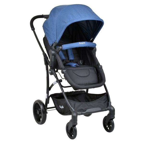 carrinho-travel-system-burigotto-convert-multi-posicoes-sem-base-blue