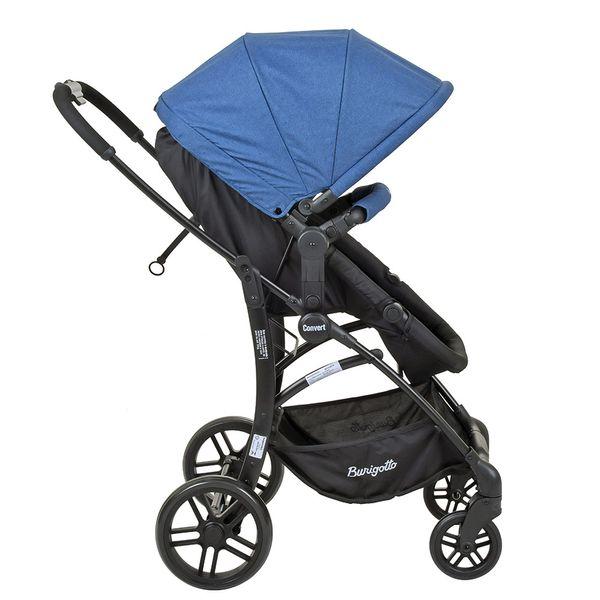 carrinho-travel-system-burigotto-convert-multi-posicoes-sem-base-blue1