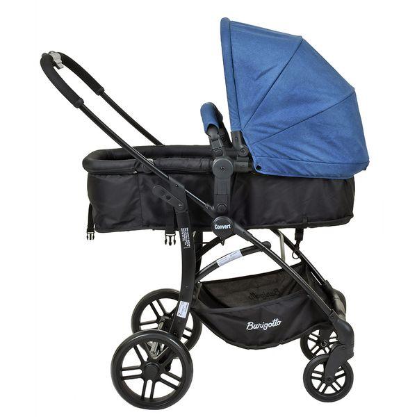 carrinho-travel-system-burigotto-convert-multi-posicoes-sem-base-blue2