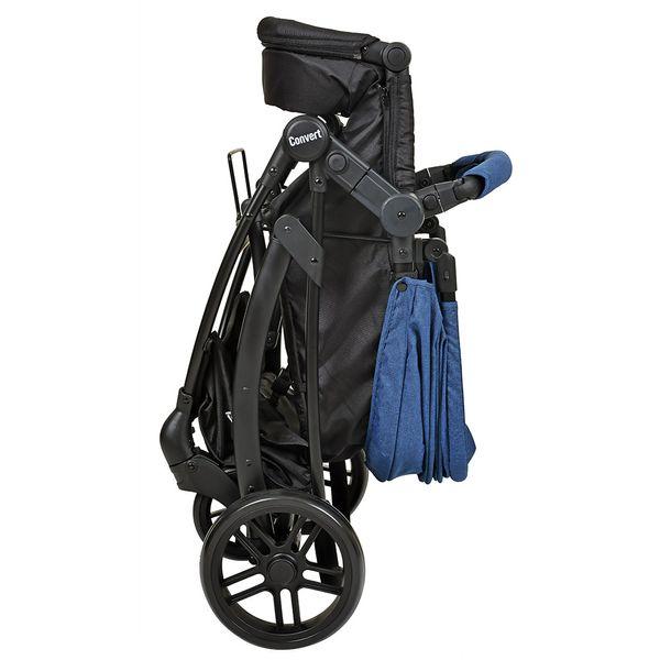 carrinho-travel-system-burigotto-convert-multi-posicoes-sem-base-blue3
