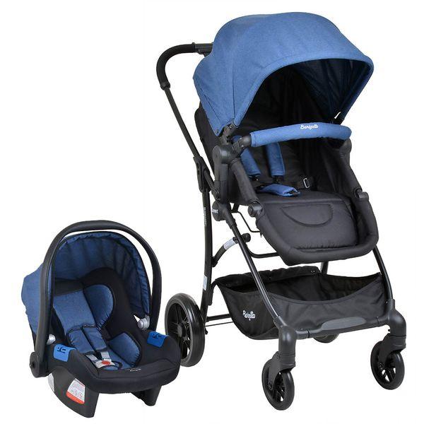 carrinho-travel-system-burigotto-convert-multi-posicoes-sem-base-blue4