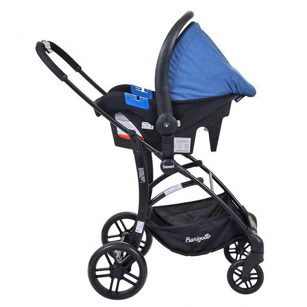 carrinho-travel-system-burigotto-convert-multi-posicoes-sem-base-blue5
