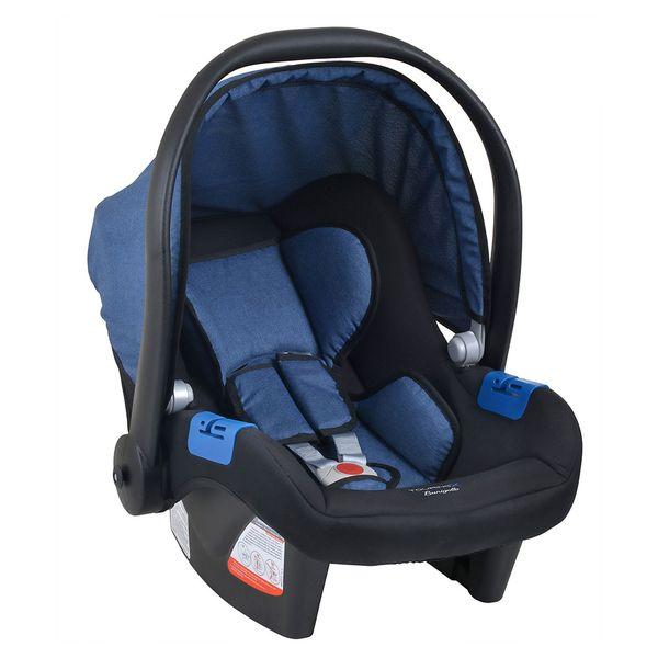 carrinho-travel-system-burigotto-convert-multi-posicoes-sem-base-blue6