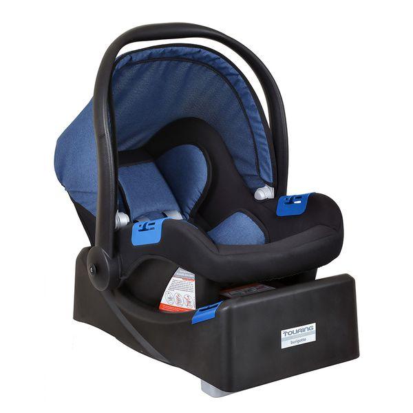 carrinho-travel-system-burigotto-convert-multi-posicoes-sem-base-blue37