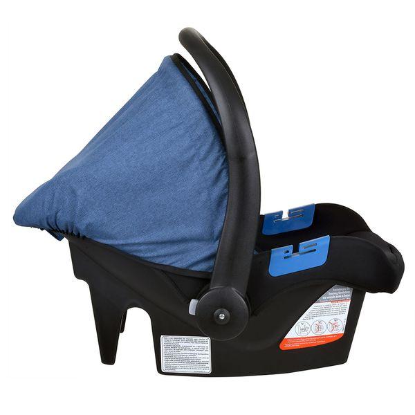 carrinho-travel-system-burigotto-convert-multi-posicoes-sem-base-blue38