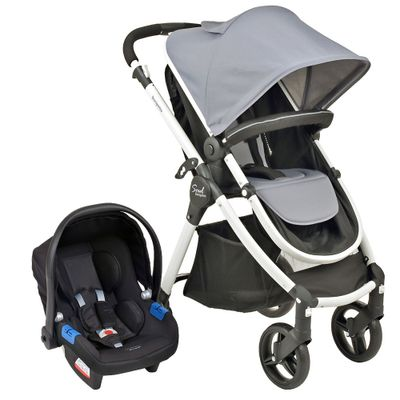 carrinho-travel-system-burigotto-aluminio-soul-sem-base-gray-black