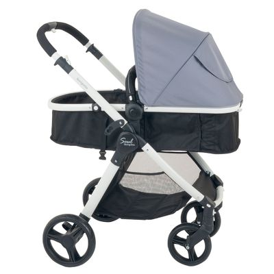 carrinho-travel-system-burigotto-aluminio-soul-sem-base-gray-black-02