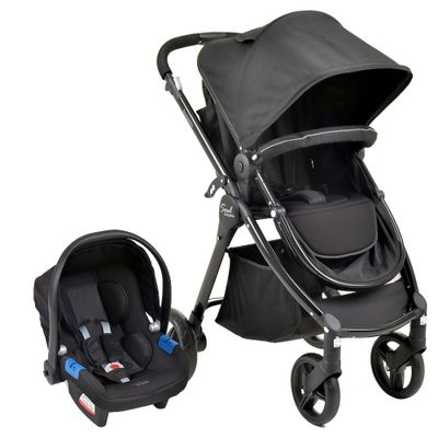 carrinho-travel-system-burigotto-aluminio-soul-sem-base-black