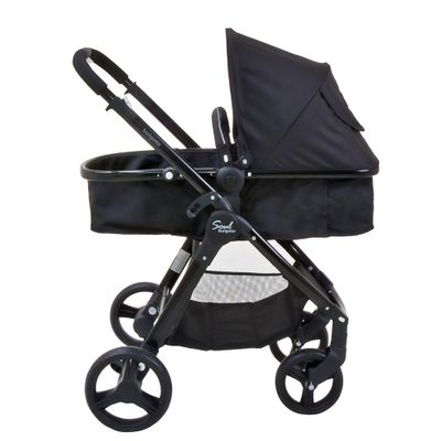 carrinho-travel-system-burigotto-aluminio-soul-sem-base-black-02