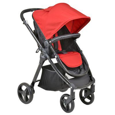 carrinho-travel-system-burigotto-aluminio-soul-sem-base-red-black