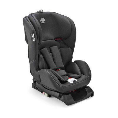 Cadeira-para-Auto-Multilaser-Wee--0-a-36kg----Preto