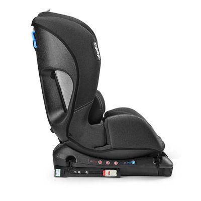 Cadeira-para-Auto-Multilaser-Wee--0-a-36kg----Preto2