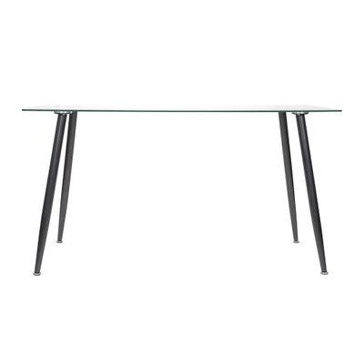 mesa-felix-aco-pintado-preta-retangular-tampo-vidro-120x80cm01