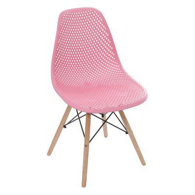 cadeira-eames-colmeia-or-design-rosa