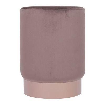 puff-redondo-boho-chic-or-design-marrom01