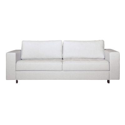 sofa-flip-silver-em-linho-230-cm1