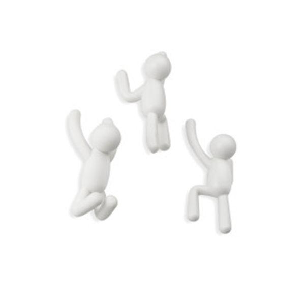 cabideiro-buddy-hook-3-white