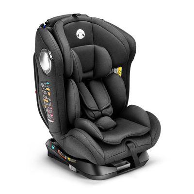 Cadeira-para-Auto-Litet-Smart--0-a-36kg----Preta