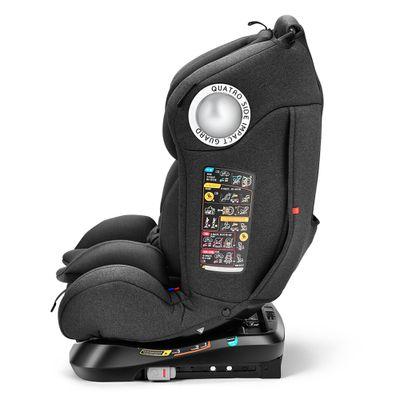 Cadeira-para-Auto-Litet-Smart--0-a-36kg----Preta2