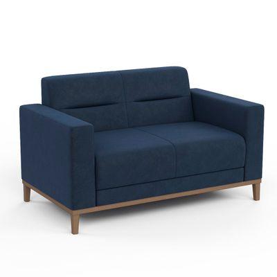 sofa-akira-azul-195