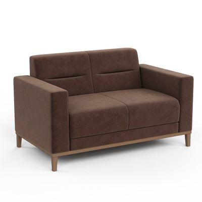 sofa-akira-chocolate-140
