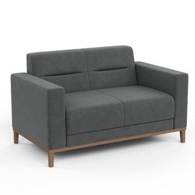 sofa-akira-grafite-140