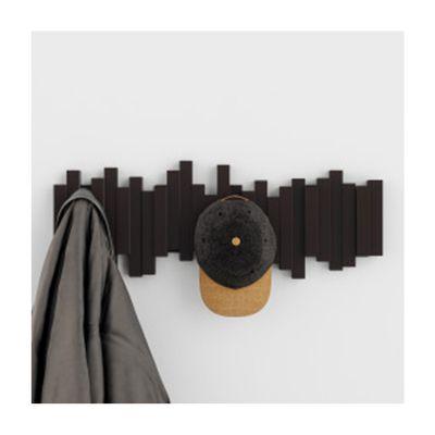 Cabideiro-Umbra-Sticks-Multi-Hook---Espresso2