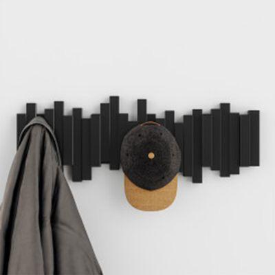 Cabideiro-Umbra-Sticks-Multi-Hook---Black2