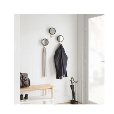 Cabideiro-Umbra-Hub-Mirror-Hook-–-BlackNatural3