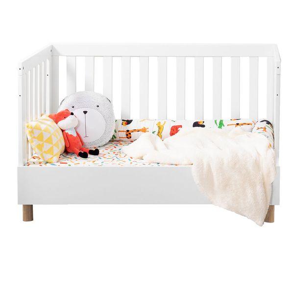 kit-quarto-infantil-nala-branco-versao-mini-cama