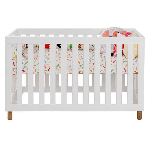 kit-quarto-infantil-nala-branco-berco-comoda-guarda-roupa-3-portas1