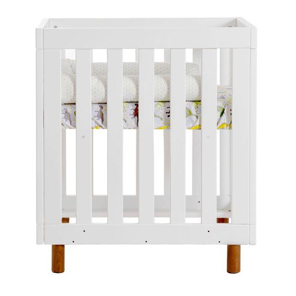 kit-quarto-infantil-nala-branco-berco-comoda-guarda-roupa-3-portas2