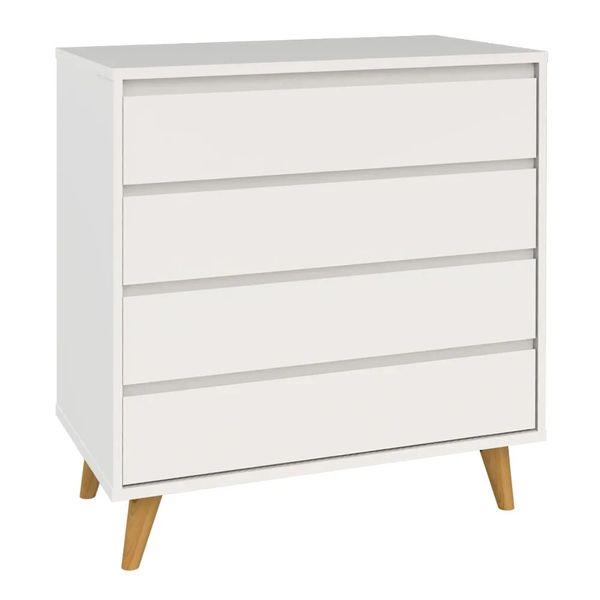 kit-quarto-infantil-nala-branco-berco-comoda-guarda-roupa-3-portas4