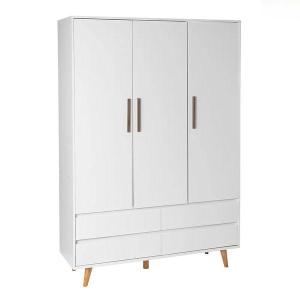 kit-quarto-infantil-nala-branco-berco-comoda-guarda-roupa-3-portas5