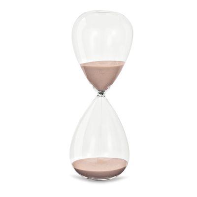 ampulheta-em-vidro-rosa