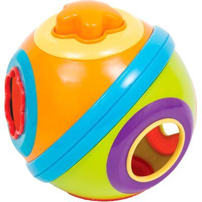bola-formas-de-encaixe-buba-zoo-baby2