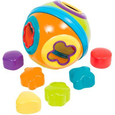 bola-formas-de-encaixe-buba-zoo-baby3