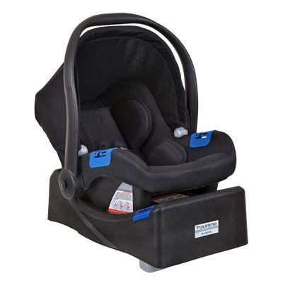 cadeira-para-auto-burigotto-touring-x-0-a-13kg-preto01