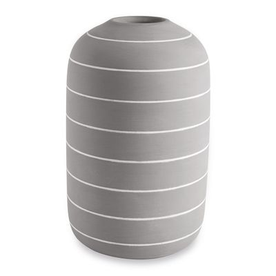 vaso-de-cimento-255-cm-cinza