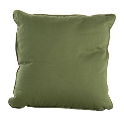 almofada-valentina-lisa-verde-musgo-45cm-45cm